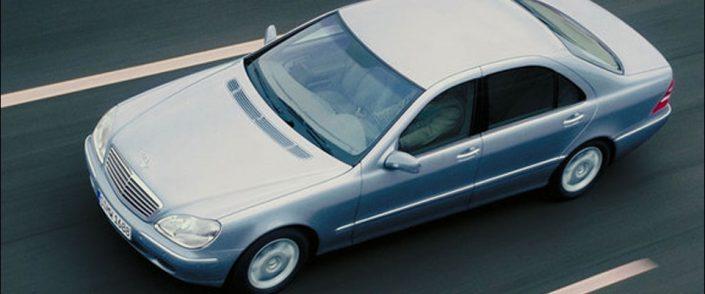 rent a car mercedes beograd