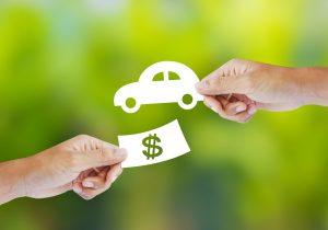 rent a car beograd cene