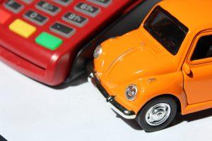 rent a car novi beograd