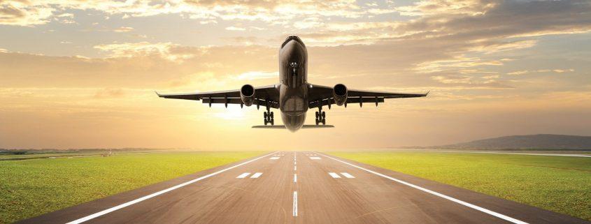 iznajmljivanje vozila na aerodromu