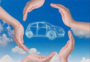 rent a car u beogradu