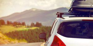 iznajmljivanje vozila za inostranstvo