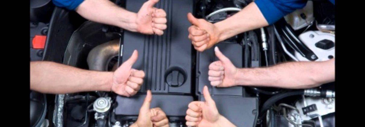 rentiranje vozila