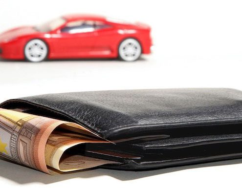 rent a car cene beograd cenovnik iznajmljivanja vozila