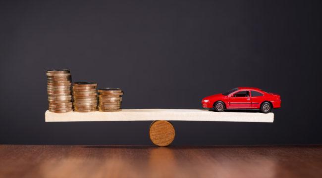 rent a car cene beograd cene za iznajmljivanje vozila