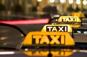 iznajmljivanje auta u beogradu
