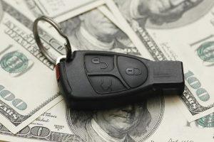 rent a car srbija cene