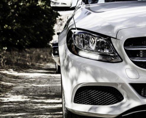 iznajmljivanje luksuznih automobila beograd