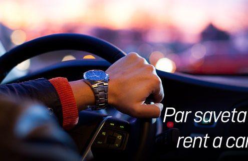 rent a car agencija beograd agencija za iznajmljivanje vozila