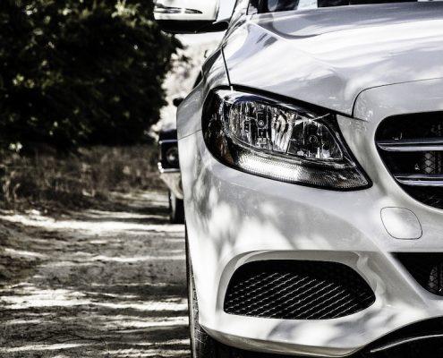 rent a car mesecno beograd iznajmljivanje vozila