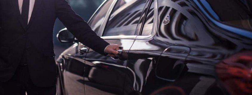 iznajmljivanje vozila sa vozacem beograd